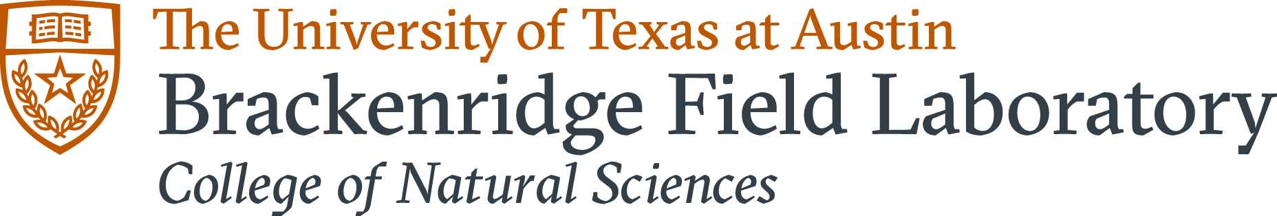 Brackenridge Field Laboratory